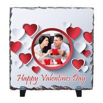 Valentines Stone V05