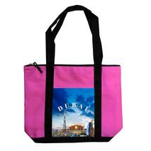 Souvenir Bag (Girl) 002