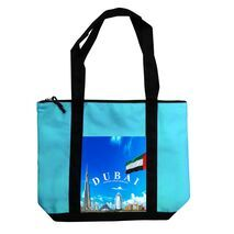 Souvenir Bag (Girl) 003
