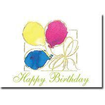 Birthday Card BC 1033
