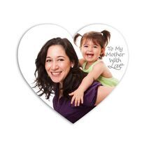 Heart Mouse Pad M 7803