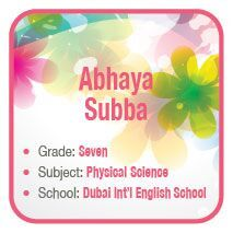 Personalised School Label 024