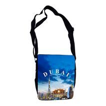 Souvenir Sling Bag (Small) 001