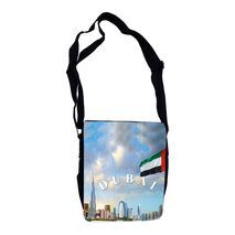Souvenir Sling Bag (Small) 003