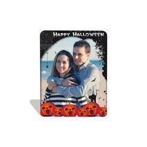 Wooden Picture Frame (Small) 004