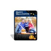 Wooden Picture Frame (Small) 002