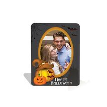 Wooden Picture Frame (Small) 003