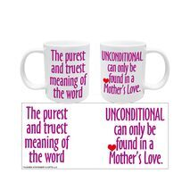 Mother's Day Mug MD 7812
