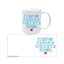 Mother's Day Mug MD 7813