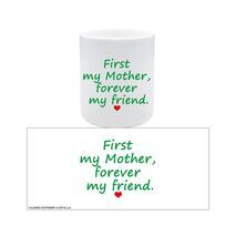 Mother's Day Mug MD 7803