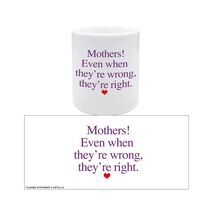Mother's Day Mug MD 7804