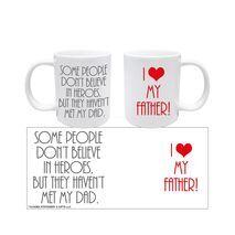 Father's Day Mug 005