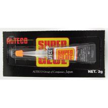 Alteco Super Glue