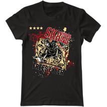 Personalised T Shirt  TS 023