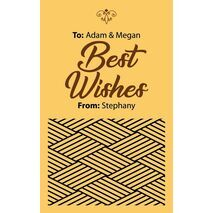 Laser Cut Gift Tags D 279