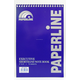 Paperline Executive Shorthand Note Book