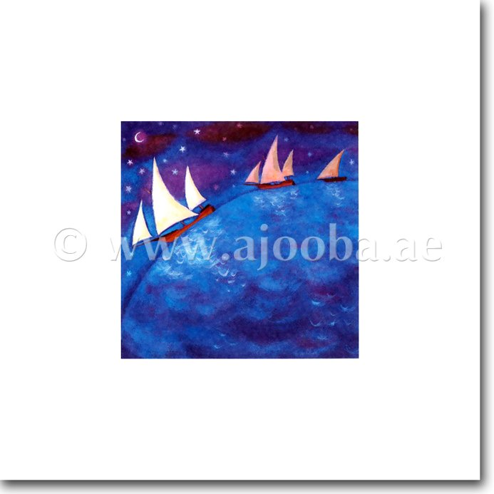 Greeting Cards & Accessories :: Corporate Seasonal Cards ...