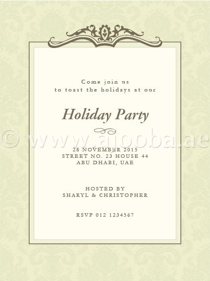 greeting cards  u0026 accessories    invitations    formal