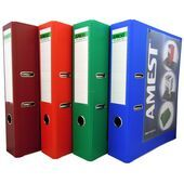 AMEST BOX FILES 1