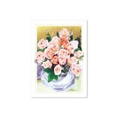 Seasons Greeting Card SGC 1609