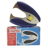 Maped Vivo Stapler Remover