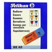 Pelikan Eraser BR 40