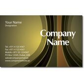 Business Card BC 0267