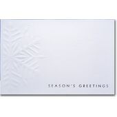 Corporate Christmas Card CCC 5002