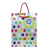 Gift Bag Small  8161 a