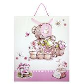 Gift Bag X Large 8048 a