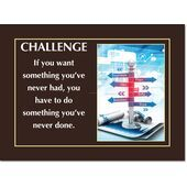 Motivational Print Success MP SU 1135
