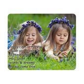 Personalised Mouse Pad PMP 7953