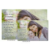 Personalised Puzzle PP 7507