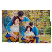 Personalised Puzzle PP 7510