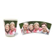 Personalised Small Cup PSC 7402