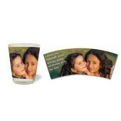 Personalised Small Cup PSC 7407