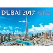 Desk Calendar CDD_001