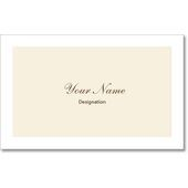 Business Card BC 0301