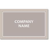 Business Card BC 0302