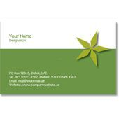 Business Card BC 0305
