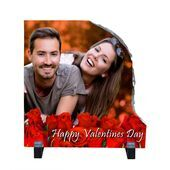 Valentines Stone V02