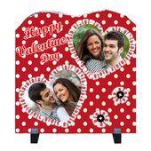 Valentines Stone V03