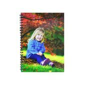 Personalised Diary PD 7902
