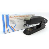 KW Trio Bais Plastic Half-Strip Stapler [05575]