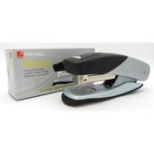 Rexel Matador Metal Stapler [2100003]