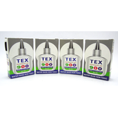 Stamp Pad Ink Tex 900