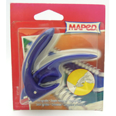 Maped Pin Remover 037200