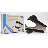 KW Trio Staple Remover 0508B