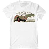 Personalised T Shirt TS 034