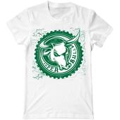 Personalised T Shirt  TS 041